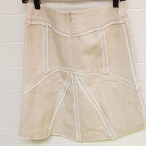 St John Sport Skirts - SKIRT